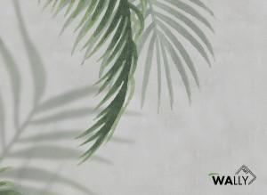 Carta da parati wallpaper Vangala