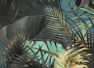 Carta da parati wallpaper Maui
