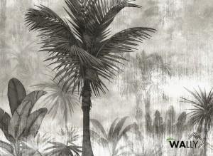 Carta da parati wallpaper Bahamas