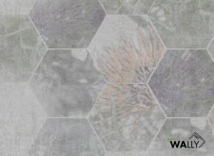 Carta da parati wallpaper Hive