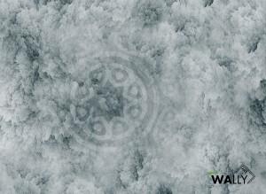 Carta da parati wallpaper Ice