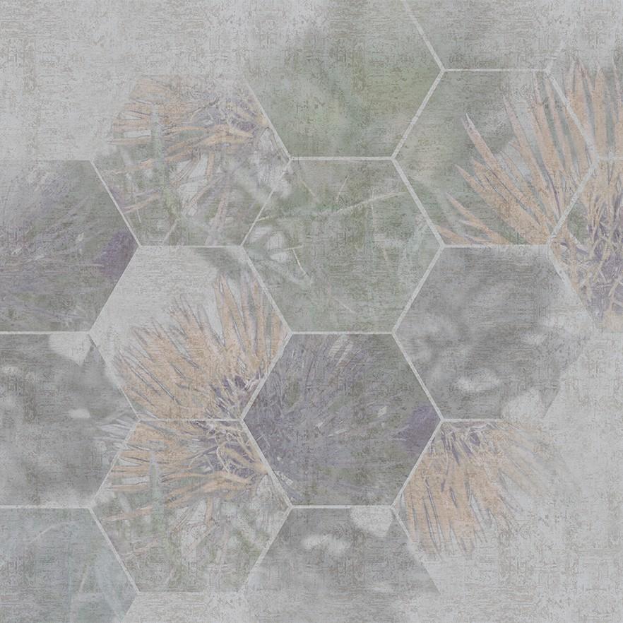 Colore 0044-01