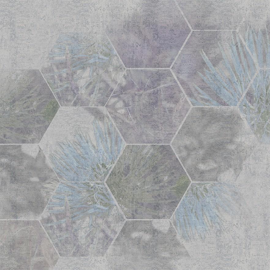 Colore 0044-02