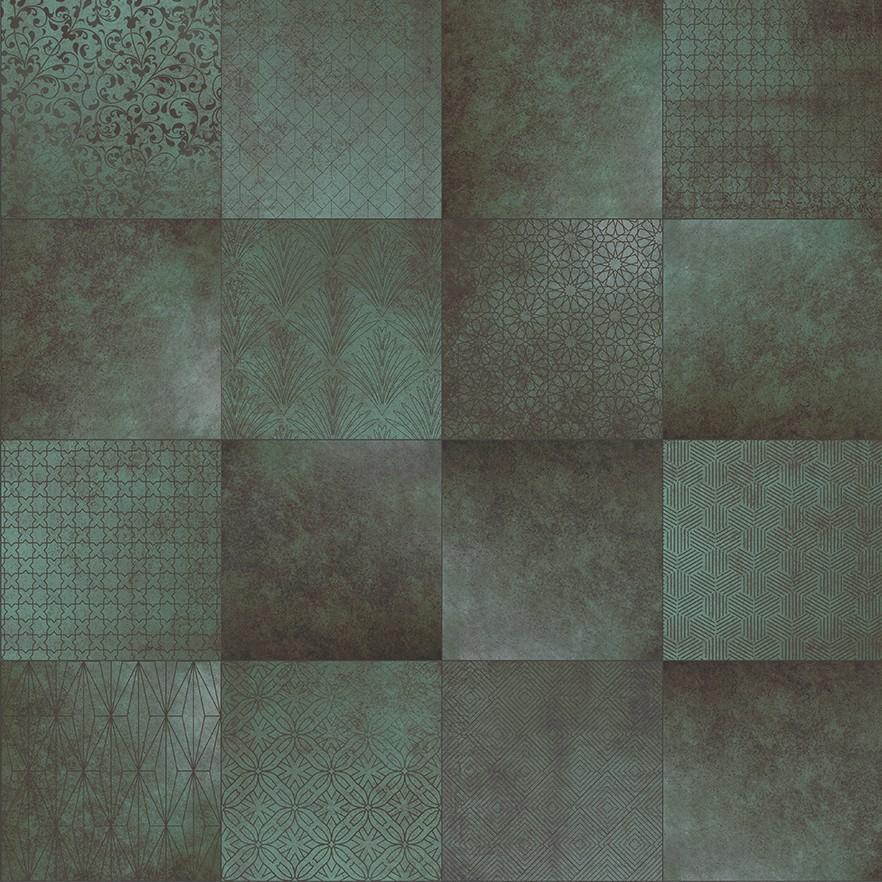Colore 0098-01