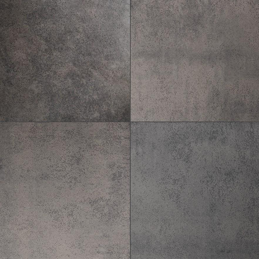 Colore 0062-02