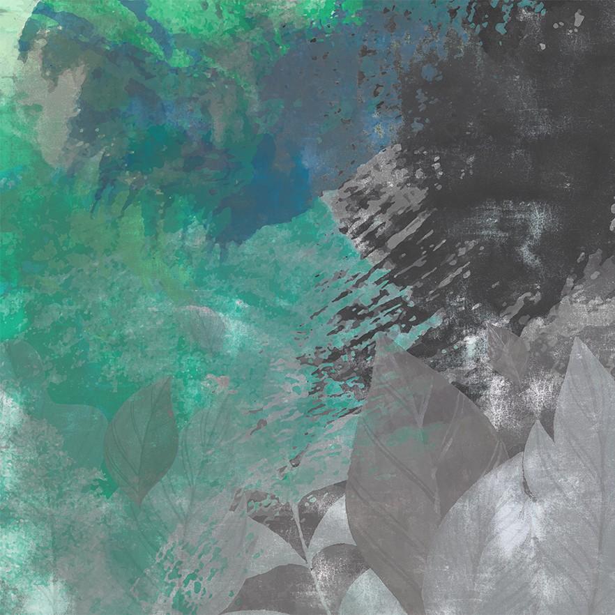 Colore 0189-01