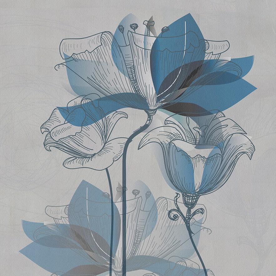 Colore 0139-01
