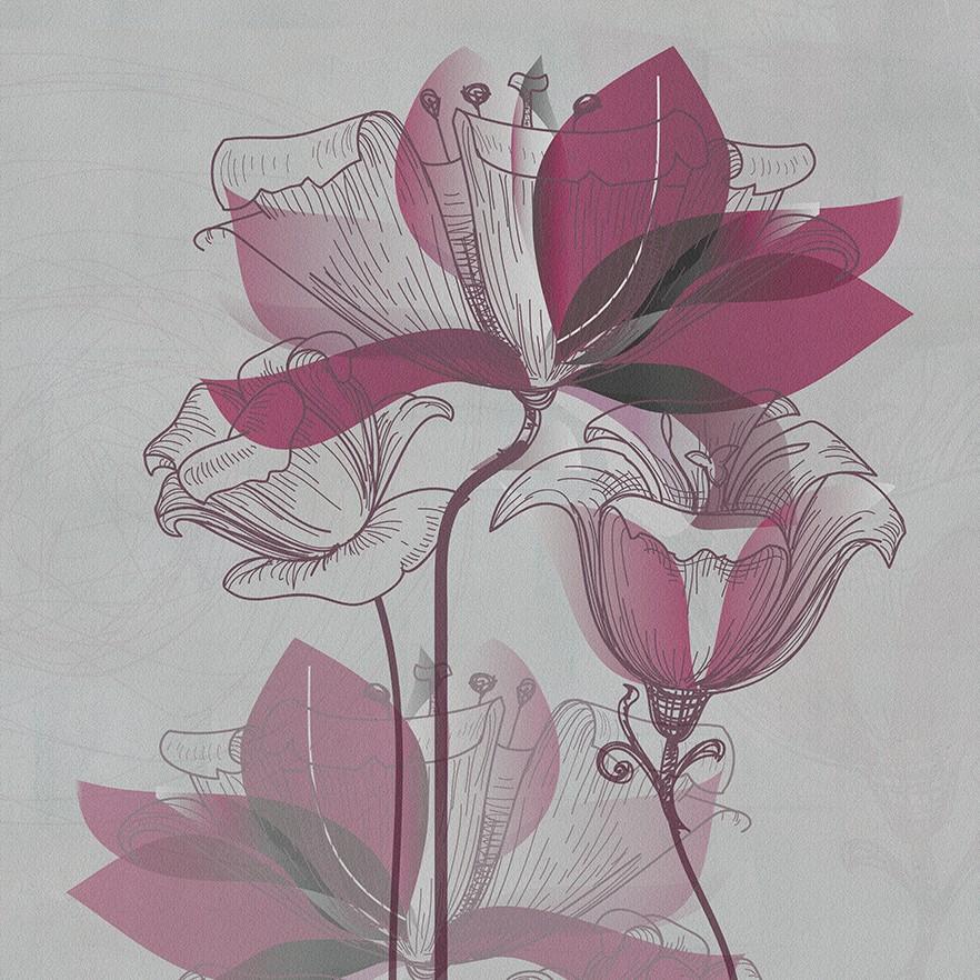 Colore 0139-02