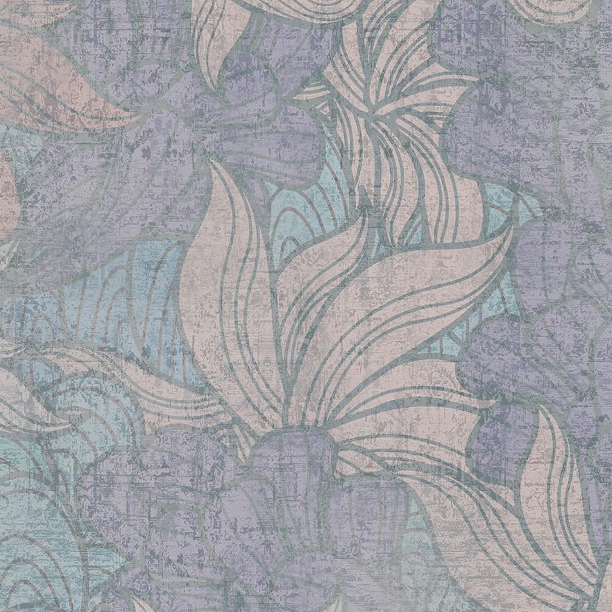 Colore 0045-02
